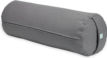 Gaiam Studio Välj Yoga bolster