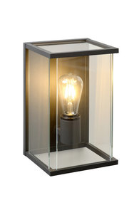 Lucide Claire Medium muurlamp