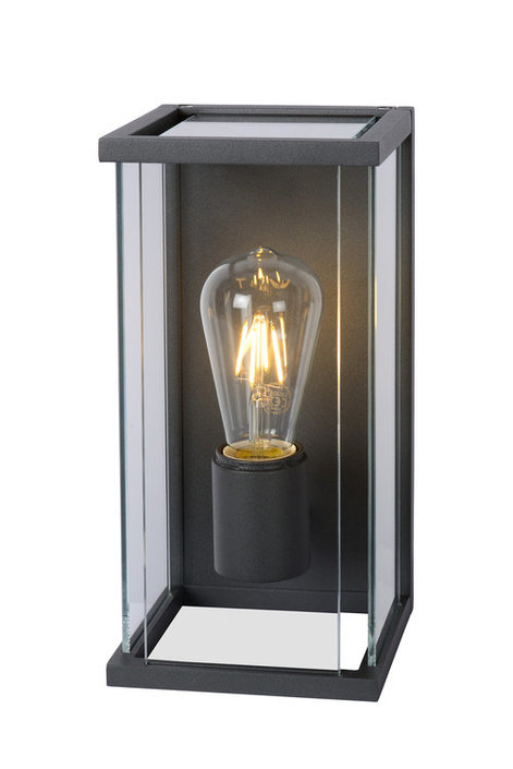 Lucide Claire Small muurlamp