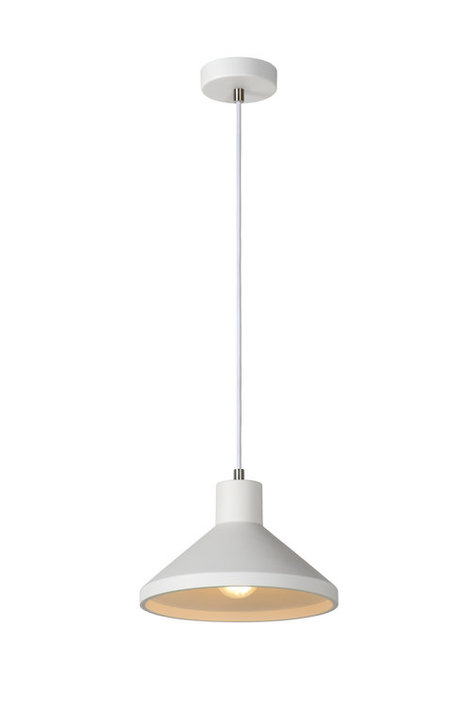 Lucide Gipsy Classic hanglamp