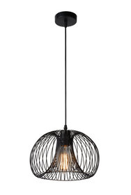 Lucide - VINTI - Hanglamp - 02400/30