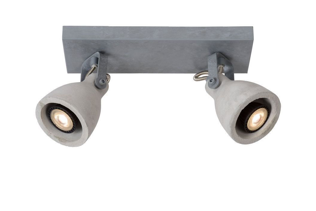 Lucide Concri LED spotlamp