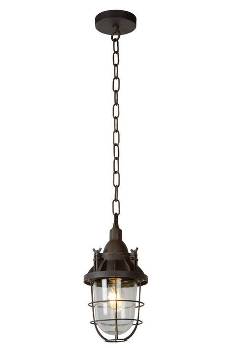 Lucide Honore hanglamp