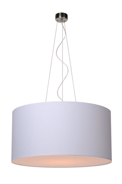 Lucide - CORAL - Hanglamp - 61452/60