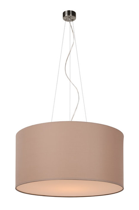 Lucide - CORAL - Hanglamp - 6145240