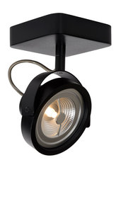 Lucide Tala LED spotlamp
