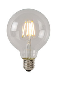 Lucide - LED BULB - Filament lamp - 49016/05