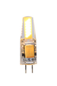 Lucide LED G4 1.5W Ø 0.9 cm light source