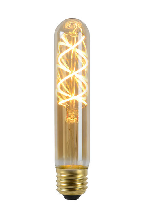 Lucide - LED Bulb - Filament lamp - 49035/05