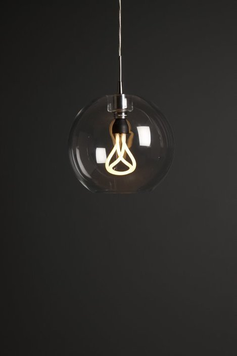 Plumen 001 LED Light Bulb