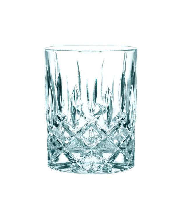 Riedel Vivant Double Old Fashioned whiskyglazen