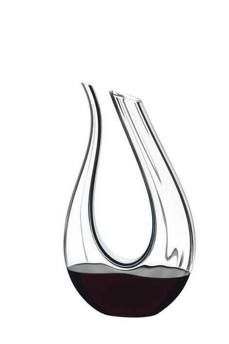 Riedel Amadeo Fatto a Mano decanter