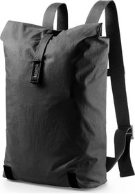 Brooks Pickwick Linen backpack