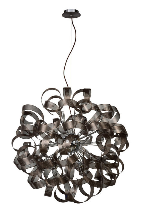 Lucide Atoma Large hanglamp