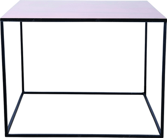 House Doctor Cube Side table