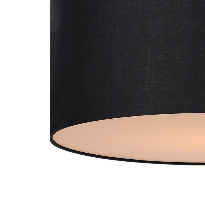 Lucide - CORAL - Hanglamp - 6145260