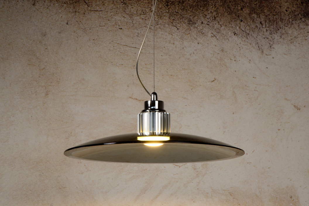 Lucide Cosmo hanglamp