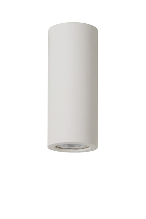 Lucide Gipsy Round Large spotlamp