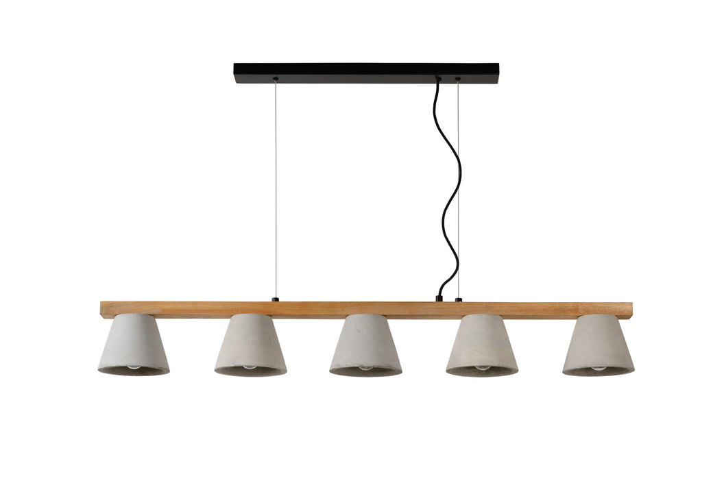 Lucide Possio hanglamp