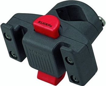 Cordo Caddy KF adapter