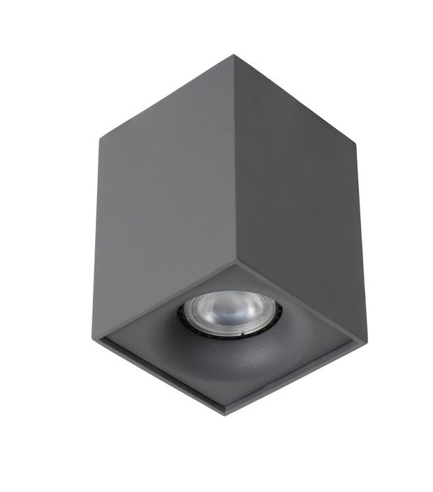Lucide Bentoo LED Square spotlamp