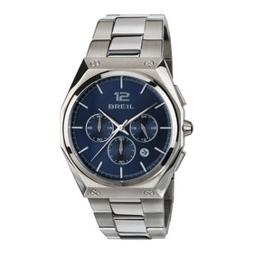 Breil Lisboa Chrono wrist watch