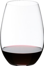 Riedel O Wine Old World Syrah wijnglazen