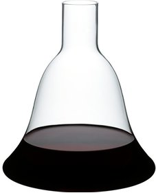 Riedel Macon Magnum decanter