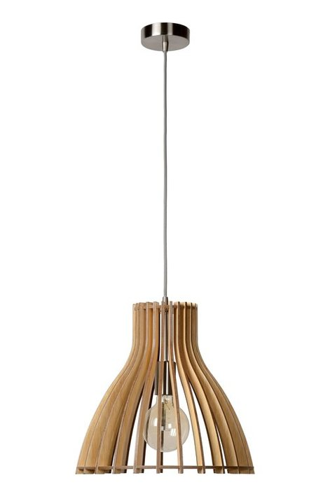Lucide Bounde Small hanglamp