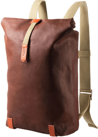 Brooks Pickwick M backpack