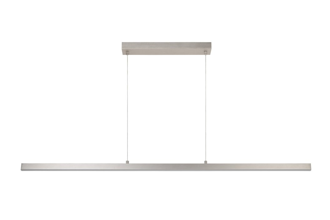 Lucide Sigma Large hanglamp