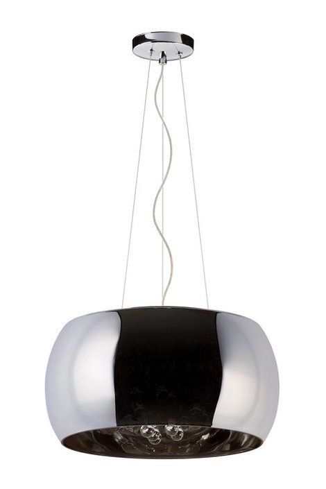 Lucide Pearl Large hanglamp