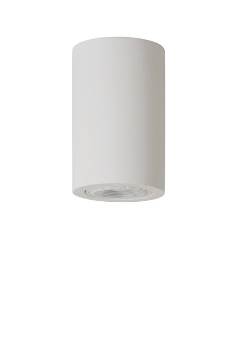 Lucide Gipsy Round Small spotlamp