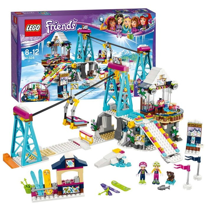 lego friends wintersport skilift 41324 kopen frank