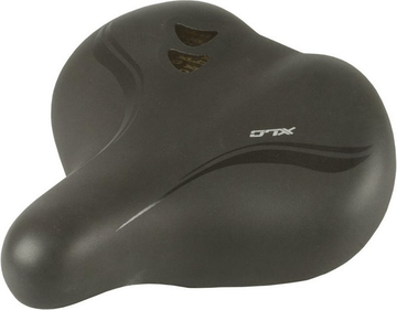 XLC Gipsy All-Season saddle