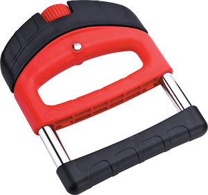 Tunturi Adjustable Hand Trainer