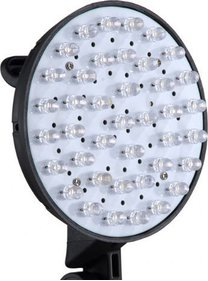 Linkstar LED Lamp Dimbaar LE-40 op 230 V