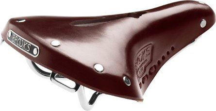 Brooks B17 Imperial Dames