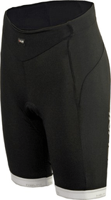 Nalini Cetus cycling shorts