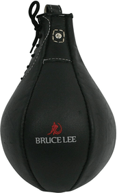 Bruce Lee Speedball (en forme de poire)