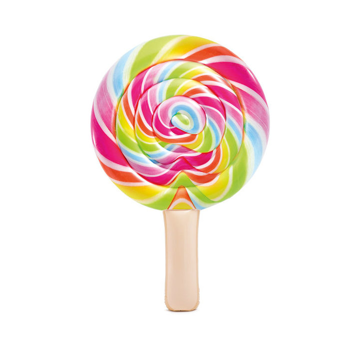 Intex Lolly Luchtbed