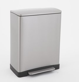 EKO E-cube Recycle 28+18 pedaalemmer
