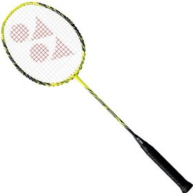 Yonex Nanoray Z-Speed badmintonracket