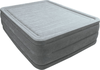 Intex Comfort Plush High Rise Airbed Queen