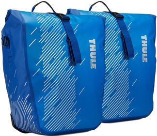 Thule Shield Pannier large (2 bags)