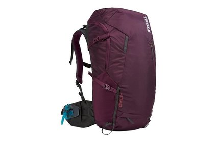 Thule AllTrail Dames backpack 35L