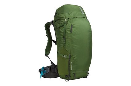 Thule AllTrail Heren backpack 45L