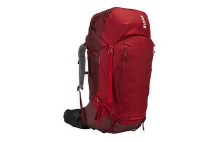 Thule Guidepost Ladies backpack 75L