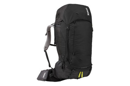 Thule Guidepost Men's backpack 65L