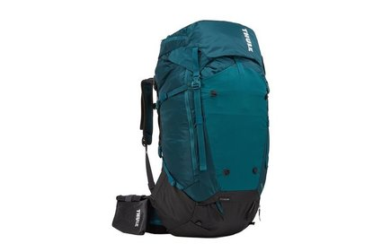 Thule Versant Ladies backpack 60L